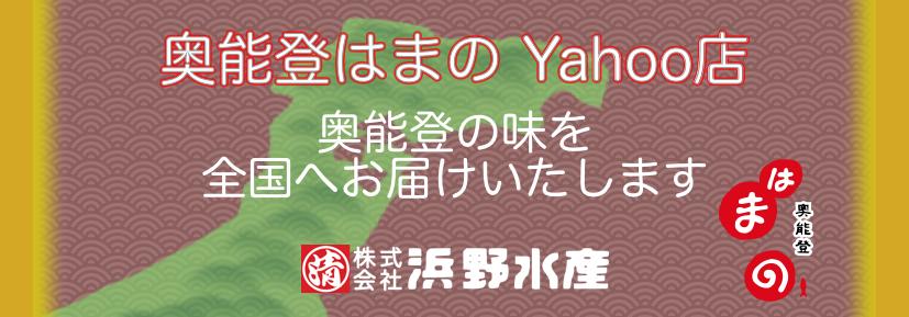 株式会社 浜野水産